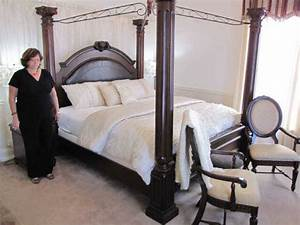 top travel stories page 42 With honeymoon suites in fort wayne indiana