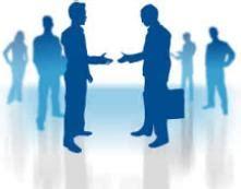 Definición de colega - Qué es, Significado y Concepto