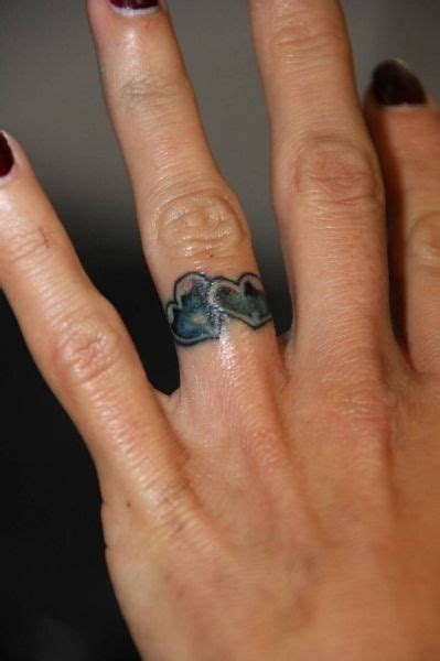 58 best about rings friendship and loyalty