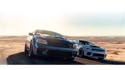 There are over six million car accidents in the u.s. Dodge Charger Insurance Rates in 2020 | Finder Canada