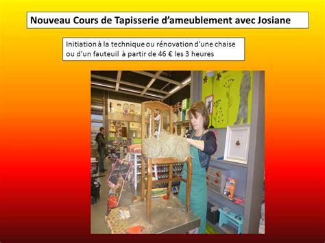 Cours De Tapisserie D Ameublement nouveau cours de tapisserie d ameublement z 244 dio