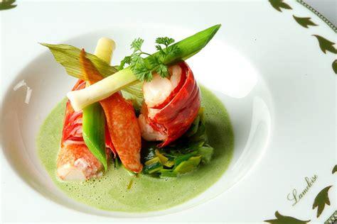 Msg-free Modern Thai Food