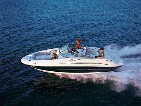 Is Boat Insurance Mandatory?
