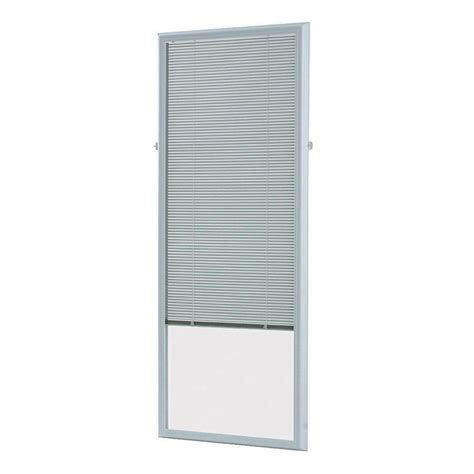 coupons for odl door blinds white cordless add on enclosed