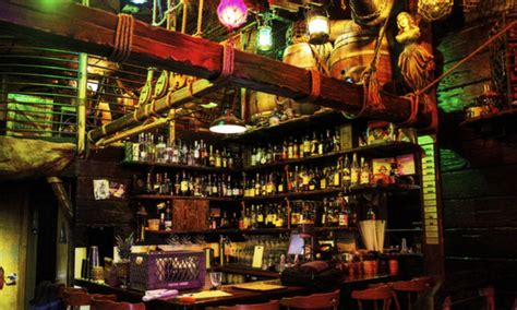 Bar Sf by The Best Of San Francisco In 5 Tips San Francisco Home Decor