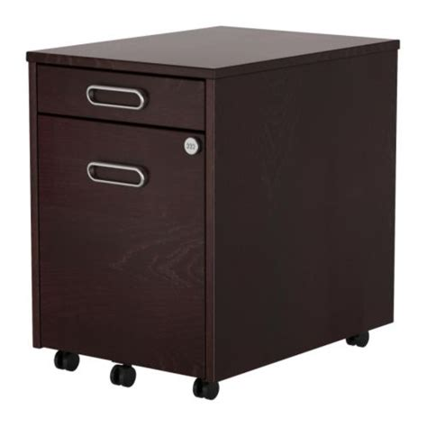 Ikea Galant File Cabinet Locked Out by Miss Bb Clean Up Via Moving Sale Yeah