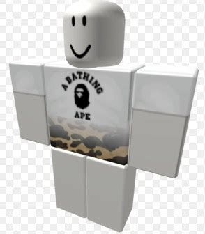 🦊roblox clothes codes (pants and shirts ids)🦊roblox username: Bape Roblox Shirt ID | Easy Robux Today