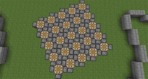 Minecraft Floor Designs Reddit by Minecraft Pattern Sol Recherche Sol 1