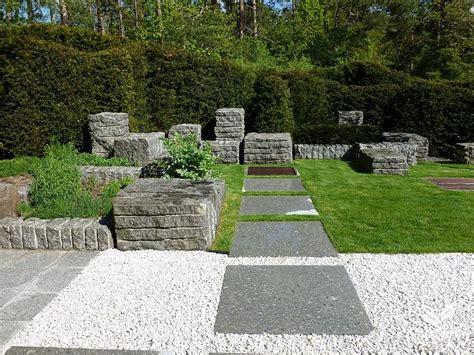 Garten Und Landschaftsbau Bayreuth by Test Vorher Nachher Naturform Garten Und