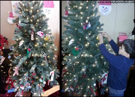 real christmas tree cost walmart find the tree for your family at walmart canada