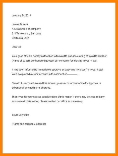 authorization letter template  collect cheque