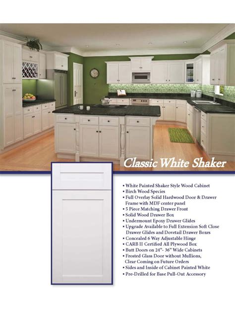 international kitchen supply kitchen cabinets quality wood cabinets at discounted prices