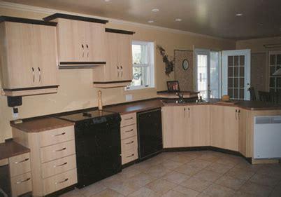 peinture melamine cuisine avant de commencer les travaux de votre cuisine