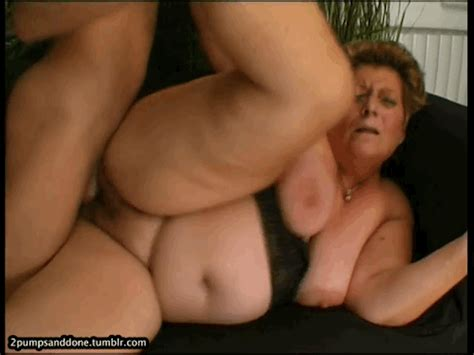 fat granny fucked behind porn juicy sex photos moving erotic images