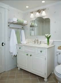 bungalow bathroom ideas traditional transitional coastal interior design ideas home bunch interior design ideas