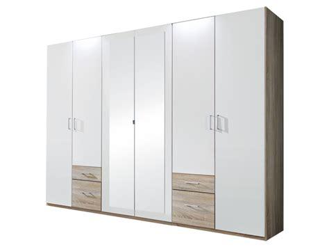 conforama armoire chambre coucher chambre coucher conforama with chambre coucher conforama