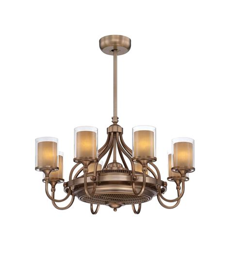 ceiling fan with chandelier light chandelier extraordinary ceiling fan chandelier crystal