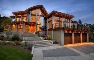 Stunning Canadian Style At Home Ideas by 25 Awesome Exles Of Modern House