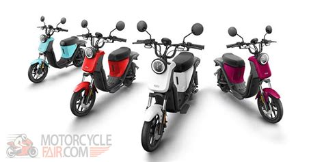 Bikes Types In Bangladesh 2019. Motorbikes Body Types List