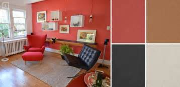 Paint Color Ideas For Living Room by Ideas For Living Room Colors Paint Palettes And Color Schemes Home Tree Atlas