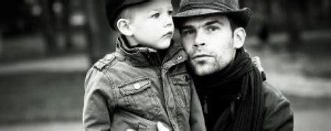 Tēti, palīdzi man izaugt | Kids playing, Activities for ...