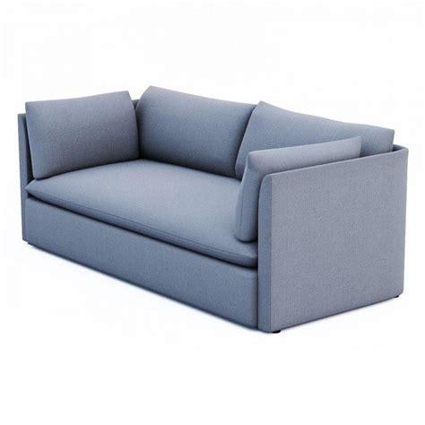Henry Sleeper Sofa Reviews by 20 Top Craigslist Sleeper Sofas Sofa Ideas