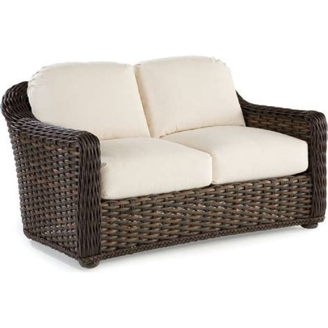 venture outdoor furniture replacement cushions venture replacement cushions south hton collection
