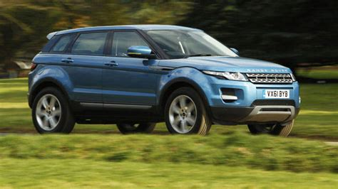 motor auto repair manual 2012 land rover range rover evoque spare parts catalogs range rover evoque ed4 2012 review carsguide