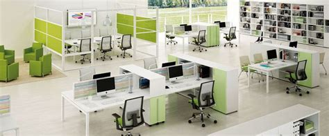 open plan office design ideas google search open