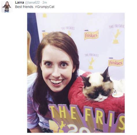 Laina Walker Meme - laina walker on tumblr