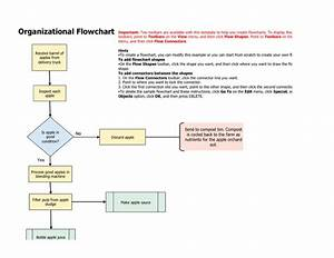 download primary organizational chart template for free With organization flow chart template excel