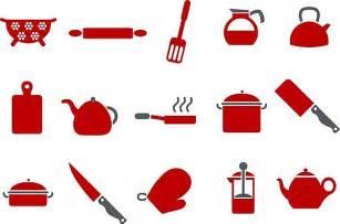ustensiles de cuisine rigolo liste des ustensiles de cuisine pour pros et moins pros