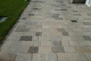 Pflastersteine Verlegen Muster : pflastersteine schubert stone naturstein ~ Whattoseeinmadrid.com Haus und Dekorationen