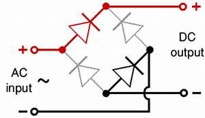 retificadores esquemas eletronica pt With thingwiringdiagramwiringworksgif