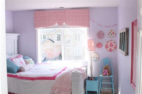 pink and purple bedrooms alliyah s pretty in pink and purple room therapy 16691   c0df1ddfa209eabcdca40d710d4de883