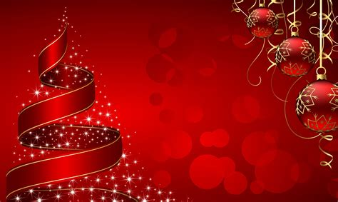 merry christmas background hd wallpapers pulse