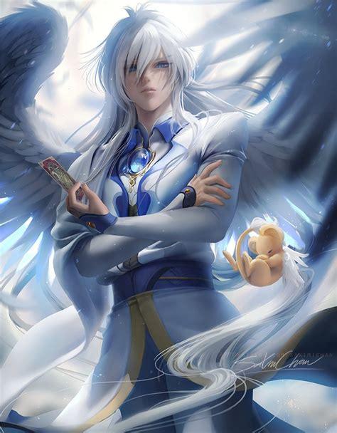 sakimichan zerochan anime image board
