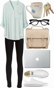 Back to school outfit so cute girly and flirty. Lovin it | Pop Miss