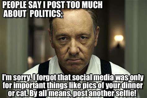 Politics Memes - political memes google search polly ticks pinterest political memes and politics
