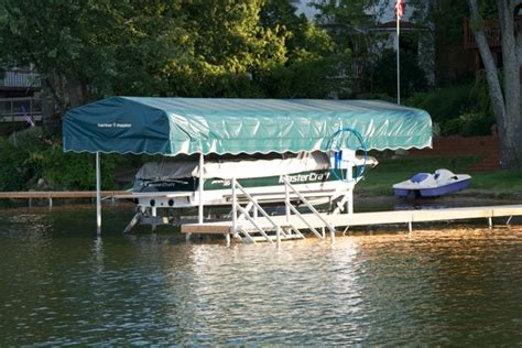 Harbor Master Boat Lift by Unspecified Harbor Master Boats For Sale Boats