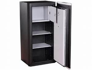 Achat Coffre Fort : achat d 39 un coffre fort carena i de marque fichet bauche ~ Premium-room.com Idées de Décoration