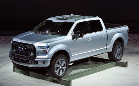 Ranger Usa by 2015 Ford Ranger In Usa 2019 Car Reviews Prices And Specs