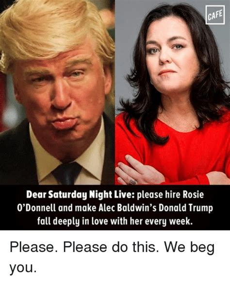 Rosie O Donnell Memes - funny odonnell memes of 2017 on sizzle dank