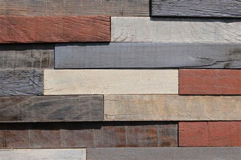 Wandpaneele Holz Modern Stark Holz Wandpaneele