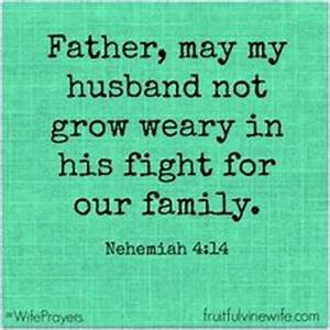 Nehemiah 4:14..... Nehemiah Leadership Quotes