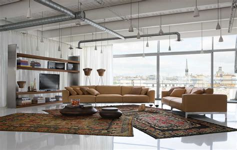 interiors canapé living room inspiration 120 modern sofas by roche bobois