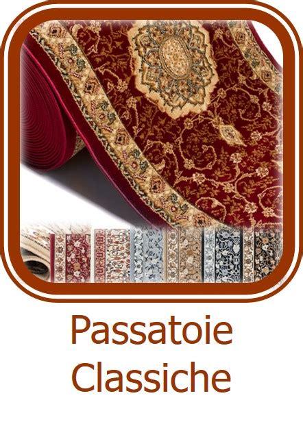 tappeti e passatoie passatoie a metratura cristina carpets