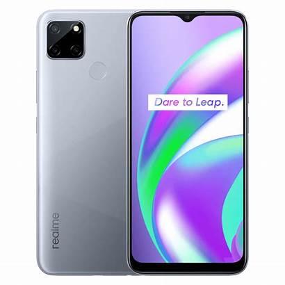 Realme C12 Phones Latest Mobile India Prices