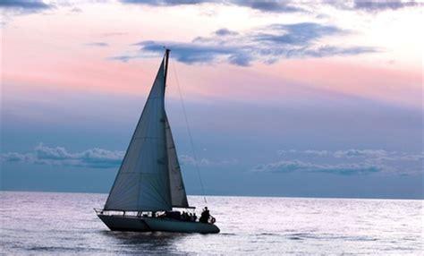 Miami Boat Rental Groupon by Electric Boat Rental S Newport Sailboat Rentals Groupon