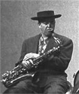 167 best images about Lester Young on Pinterest